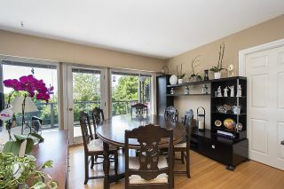 Photo 8: 555 LUCERNE Place in North Vancouver: Upper Delbrook House for sale : MLS®# R2599437