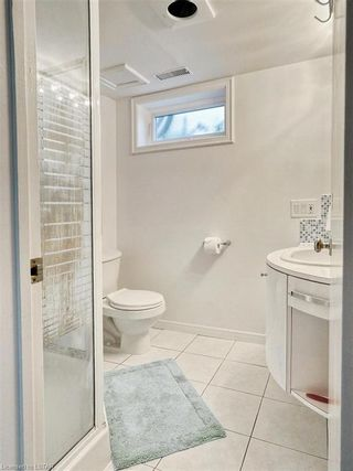 Photo 22: 141 BRIAN Avenue in London: North A Residential for sale (North)  : MLS®# 40151155