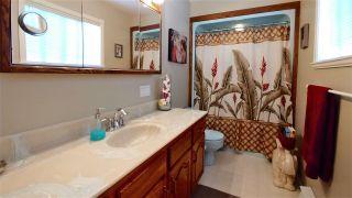 "Photo 21: 55730 JARDINE LOOP Road: Cluculz Lake House for sale in ""CLUCULZ LAKE"" (PG Rural West (Zone 77))  : MLS®# R2575511"
