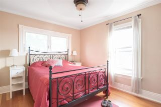 Photo 28: 315 ALBERTA Street in New Westminster: Sapperton House for sale : MLS®# R2548253