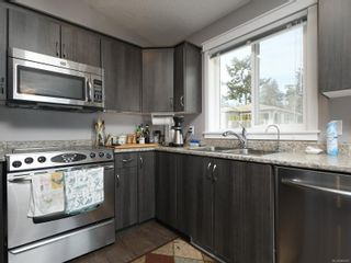 Photo 9: 1 2740 Stautw Rd in : CS Hawthorne House for sale (Central Saanich)  : MLS®# 869061