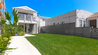 Photo 21: PACIFIC BEACH House for sale : 2 bedrooms : 1018 Beryl St in San Diego