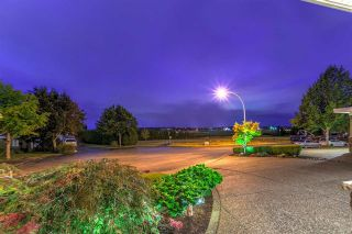 """Photo 22: 5716 169A Street in Surrey: Cloverdale BC House for sale in """"Richardson Ridge"""" (Cloverdale)  : MLS®# R2243658"""