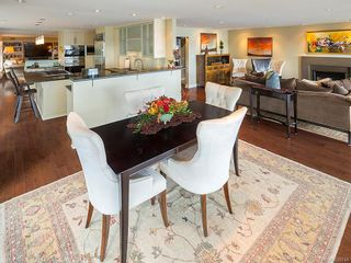 Photo 15: 3065 Surrey Rd in Oak Bay: OB Uplands House for sale : MLS®# 838744