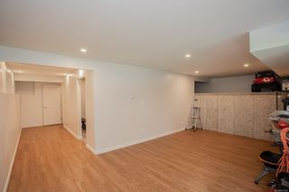 Photo 38: 2218 W Gould Rd in : Na Cedar House for sale (Nanaimo)  : MLS®# 875344