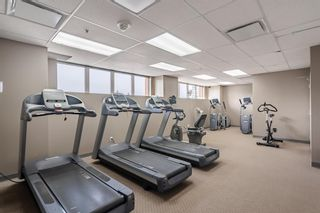 Photo 20: 2205 1053 10 Street SW in Calgary: Beltline Apartment for sale : MLS®# A1121668