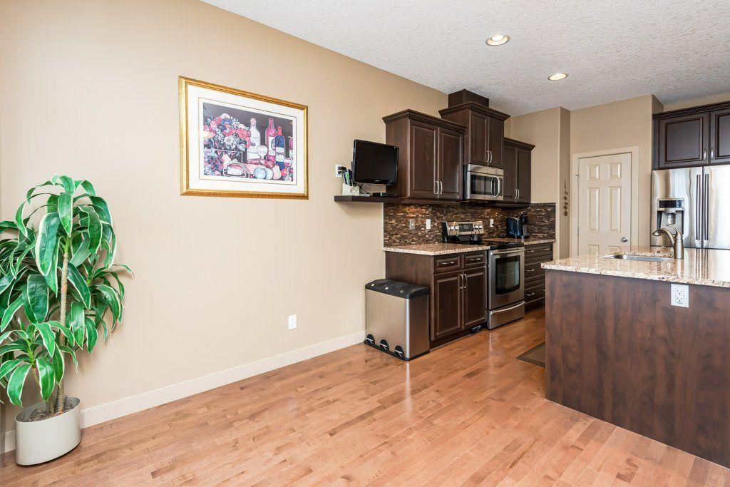 Photo 41: Photos: 41 8602 SOUTHFORT Boulevard: Fort Saskatchewan House Half Duplex for sale : MLS®# E4226387