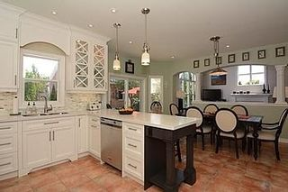 Photo 17: 5 The Fairways in Markham: Angus Glen House (2-Storey) for sale : MLS®# N3262652