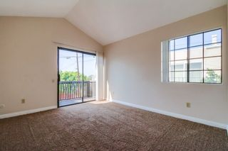 Photo 13: PACIFIC BEACH Townhouse for sale : 3 bedrooms : 4782 Ingraham in San Diego