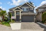 Main Photo: 6284 132A Street in Surrey: Panorama Ridge House for sale : MLS®# R2578157