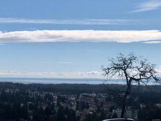 Photo 6: 3460 Caldera Crt in : La Bear Mountain Land for sale (Langford)  : MLS®# 869056