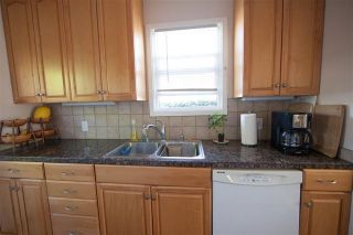 Photo 21: NORTH PARK Property for sale: 3744 29th St in San Diego