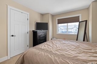 Photo 19: 118 901 4th Street South in Martensville: Residential for sale : MLS®# SK843180