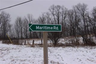 Photo 4: Lot 22 Maritime Road in Kawartha Lakes: Coboconk Property for sale : MLS®# X3413160
