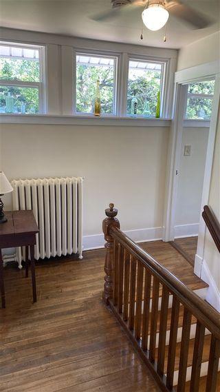 Photo 14: 74 Robertson Street in New Glasgow: 106-New Glasgow, Stellarton Residential for sale (Northern Region)  : MLS®# 202011203
