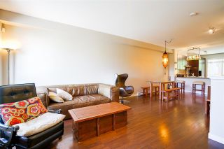 Photo 5: 14 2729 158 STREET in Surrey: Grandview Surrey Townhouse for sale (South Surrey White Rock)  : MLS®# R2173615