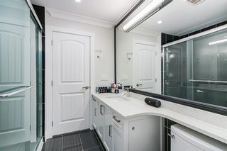 Photo 33: 1008 E 64TH Avenue in Vancouver: South Vancouver House for sale (Vancouver East)  : MLS®# R2600101