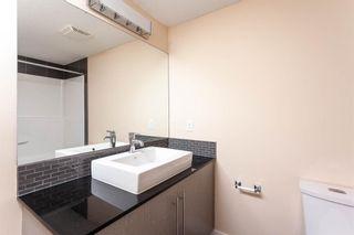 Photo 14: 1310 11 Mahogany Row SE in Calgary: Mahogany Apartment for sale : MLS®# A1093976