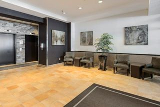 """Photo 19: 505 1188 HOWE Street in Vancouver: Downtown VW Condo for sale in """"1188 HOWE"""" (Vancouver West)  : MLS®# R2607018"""