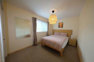 Photo 28: 615 Pfeiffer Cres in : PA Tofino House for sale (Port Alberni)  : MLS®# 885084