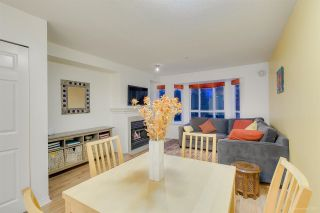 """Photo 13: 236 2565 W BROADWAY Street in Vancouver: Kitsilano Townhouse for sale in """"Trafalgar Mews"""" (Vancouver West)  : MLS®# R2581558"""
