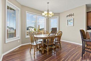Photo 11: 7218 MAPLE VISTA Drive in Regina: Maple Ridge Residential for sale : MLS®# SK855562