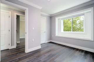 Photo 15: 6273 ST. CATHERINES STREET in Vancouver: Fraser VE House for sale (Vancouver East)  : MLS®# R2261784