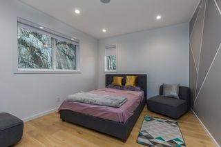 """Photo 26: 40340 ARISTOTLE Drive in Squamish: University Highlands House for sale in """"UNIVERSITY MEADOWS"""" : MLS®# R2552448"""