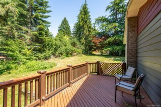 Photo 33: 2684 Meadowbrook Crt in : CV Courtenay North House for sale (Comox Valley)  : MLS®# 881645