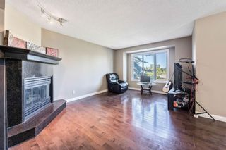 Photo 10: 60 388 Sandarac Drive NW in Calgary: Sandstone Valley Row/Townhouse for sale : MLS®# A1144717
