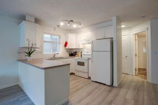 Photo 5: 112 26 Country Hills View NW in Calgary: Country Hills Apartment for sale : MLS®# A1148690