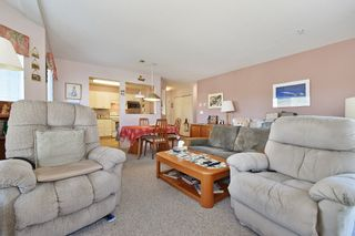 """Photo 11: 311 31831 PEARDONVILLE Road in Abbotsford: Abbotsford West Condo for sale in """"West Point Villa"""" : MLS®# R2564041"""