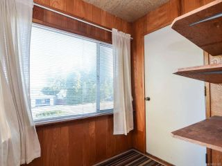 Photo 20: 800 Alder St in CAMPBELL RIVER: CR Campbell River Central House for sale (Campbell River)  : MLS®# 747357