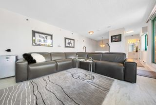 """Photo 8: 703 1132 HARO Street in Vancouver: West End VW Condo for sale in """"THE REGENT"""" (Vancouver West)  : MLS®# R2613741"""