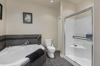Photo 9: 22 48 S McPhedran Rd in : CR Campbell River South Condo for sale (Campbell River)  : MLS®# 869688