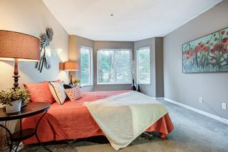 """Photo 10: 202 12206 224 Street in Maple Ridge: East Central Condo for sale in """"COTTONWOOD"""" : MLS®# R2422789"""