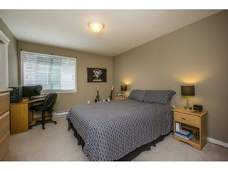"Photo 14: 14570 58A Avenue in Surrey: Sullivan Station House for sale in ""Panorama"" : MLS®# R2101562"