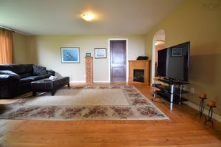 Photo 8: 3623 HIGHWAY 217 in East Ferry: 401-Digby County Residential for sale (Annapolis Valley)  : MLS®# 202119912