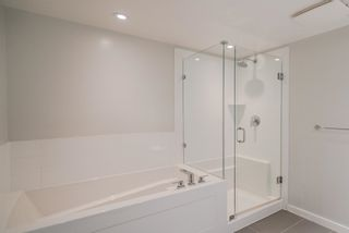 """Photo 21: 807 3331 BROWN Road in Richmond: West Cambie Condo for sale in """"AVANTI 2 by Polygon"""" : MLS®# R2623901"""