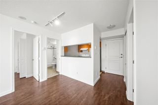 Photo 11: 802 5288 MELBOURNE Street in Vancouver: Collingwood VE Condo for sale (Vancouver East)  : MLS®# R2568972