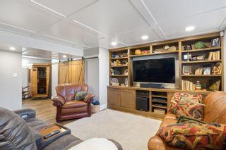 Photo 28: 6711 HARDISTY Drive in Edmonton: Zone 19 House for sale : MLS®# E4262750