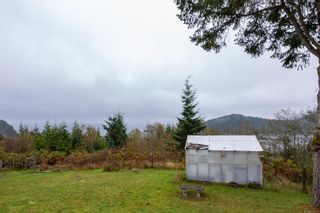 Photo 36: 151 Seaview St in : NI Kelsey Bay/Sayward House for sale (North Island)  : MLS®# 859937