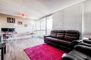 """Photo 15: 2608 13618 100 Avenue in Surrey: Whalley Condo for sale in """"INFINITY"""" (North Surrey)  : MLS®# R2624994"""