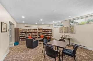 """Photo 21: 410 2800 CHESTERFIELD Avenue in North Vancouver: Upper Lonsdale Condo for sale in """"Somerset Green"""" : MLS®# R2574696"""