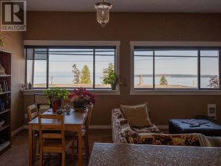 Photo 17: 4566 MARINE AVE in Powell River: House for sale : MLS®# 16016