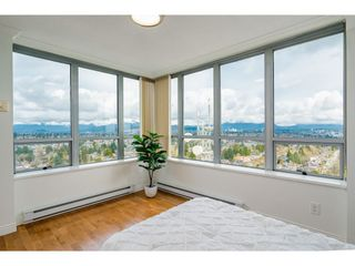 """Photo 21: 2102 612 SIXTH Street in New Westminster: Uptown NW Condo for sale in """"THE WOODWARD"""" : MLS®# R2543865"""