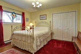 Photo 11: 6312 Renfrew Road: Peachland House for sale : MLS®# 10205014