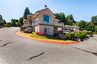"""Photo 3: 47 47470 CHARTWELL Drive in Chilliwack: Little Mountain House for sale in """"GRANDVIEW ESTATES"""" : MLS®# R2599834"""