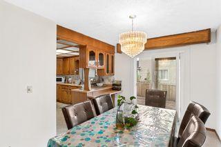 Photo 9: 4 Castlebury Way NE in Calgary: Castleridge Detached for sale : MLS®# A1146595