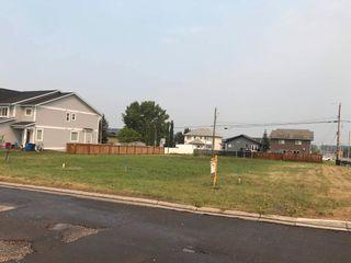 Photo 3: LOT 3 10004 111 Avenue in Fort St. John: Fort St. John - City NW Land for sale (Fort St. John (Zone 60))  : MLS®# R2561420